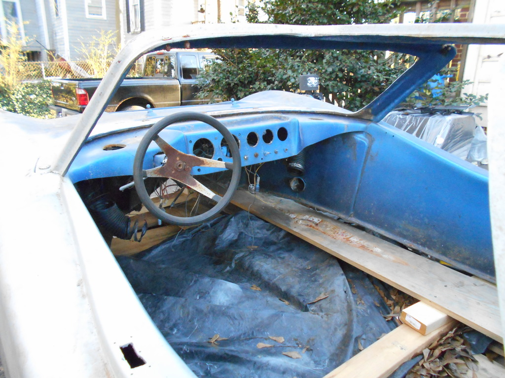Damn-it Dons Overwhelming Project (Saving a Bradley GT) Bradley%20GT8_zpsant1ommc