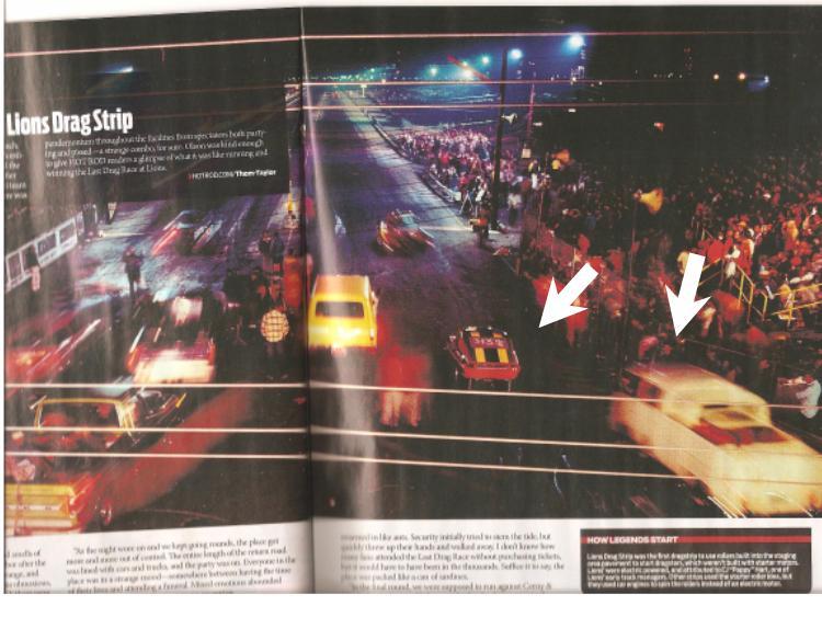 VW History- in HotRod Magazine. LastNightatLions_zps45069a0c