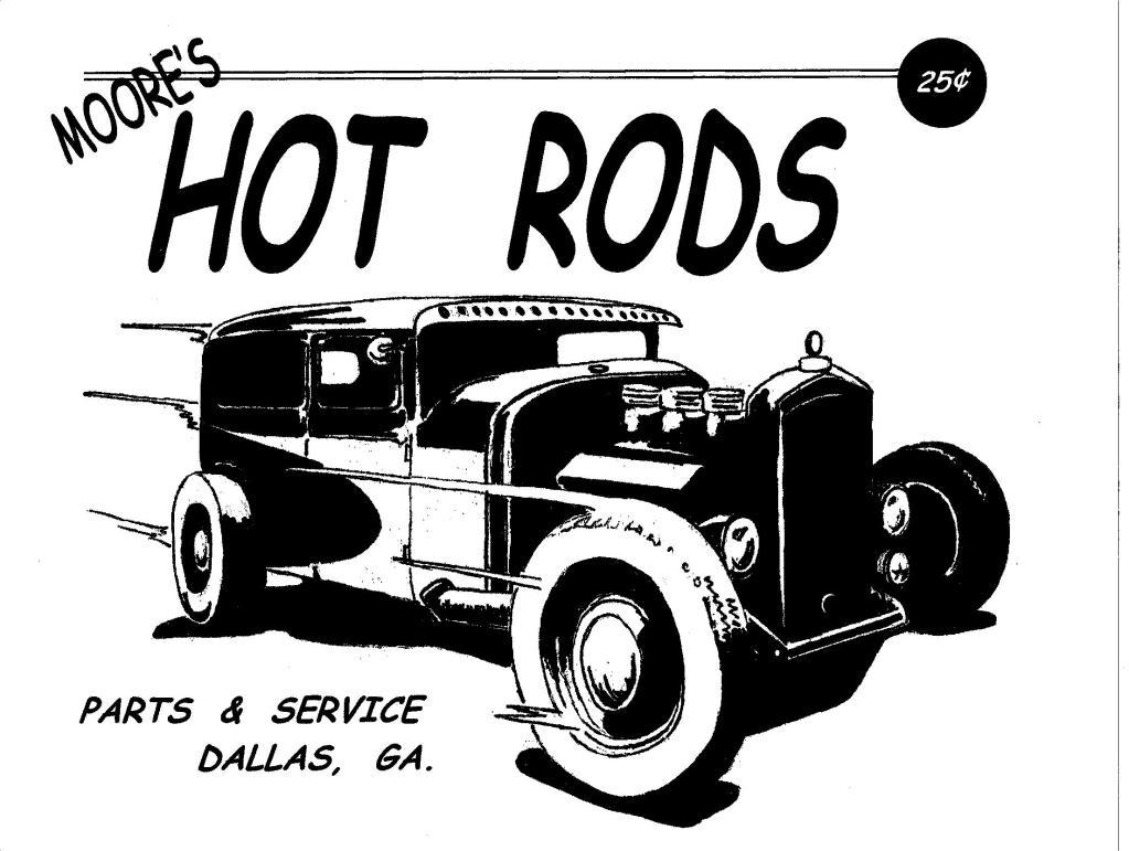 Hotrod Shop Design MooresDesignFinal
