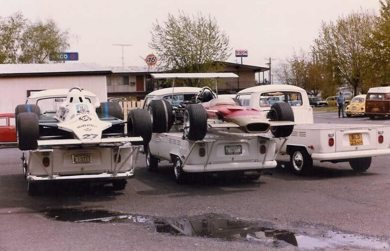 favorite VW pics? Post em here! - Page 32 Cars11rn_zpsb17fb383