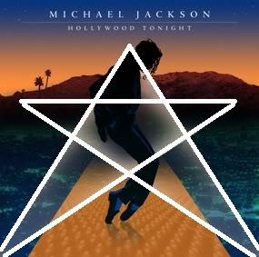 MICHAEL MJ_Hollywood_Tonightstar