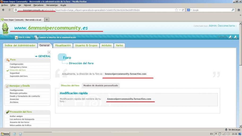 Cambiar informacion del foro y de los buscadores 1213_zps008068c0