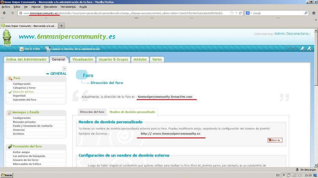 Cambiar informacion del foro y de los buscadores 23223_zps401f6d35
