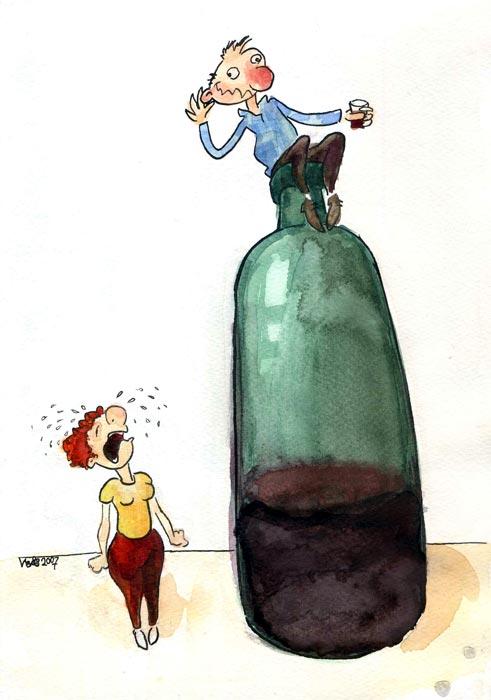 Карикатури!!!!! 2007-12-knokke-heist-03-web