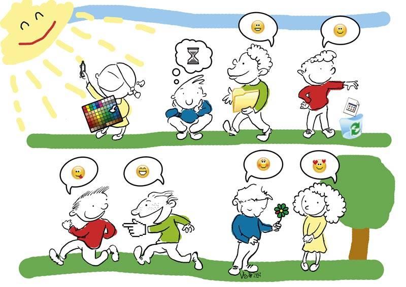 Карикатури!!!!! Futurechildren_web