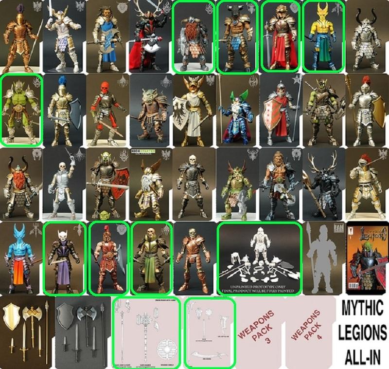 Mythic Legions - Four Horsemen Kickstarter - Page 2 Mythic%20Legions%20Chart_zpschqtmpuz