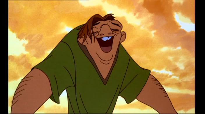 [DisneyToon Studios] Le Bossu de Notre-Dame 2 : Le Secret de Quasimodo (2002) Hunchback2_269