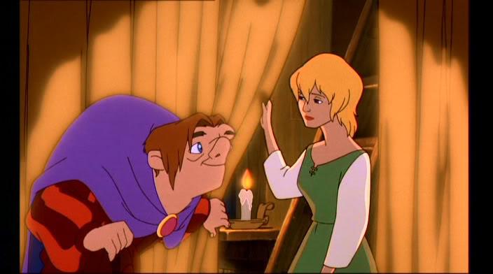 [DisneyToon Studios] Le Bossu de Notre-Dame 2 : Le Secret de Quasimodo (2002) Hunchback2_473