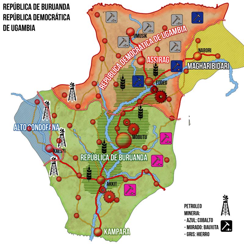 Archivo Histórico Andrevsky [Dividir de acuerdo a versiones] Buruanda_zps7d9bb35a