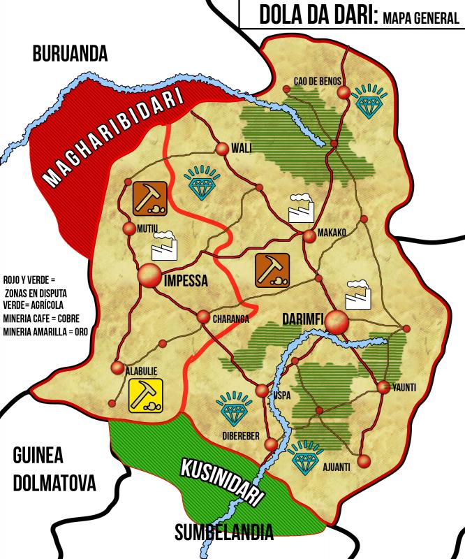 Archivo Histórico Andrevsky [Dividir de acuerdo a versiones] Daricopia_zps6a9c8fb3
