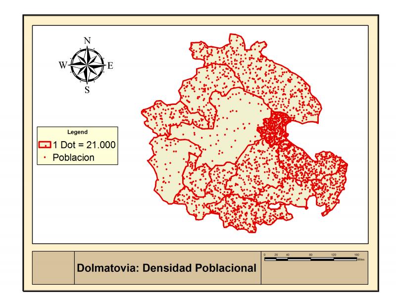 Archivo Histórico Andrevsky [Dividir de acuerdo a versiones] Densidad_zps68a4500f