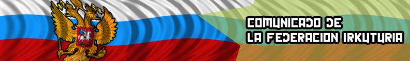 Archivo Histórico Andrevsky [Dividir de acuerdo a versiones] FIcopia_zpsae7203a0