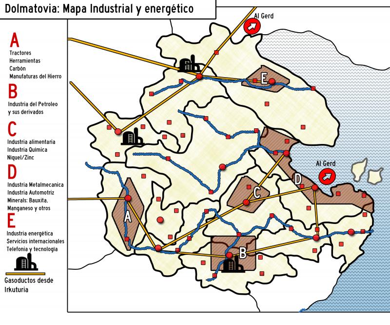 Archivo Histórico Andrevsky [Dividir de acuerdo a versiones] Industrialcopia_zps41a64c71