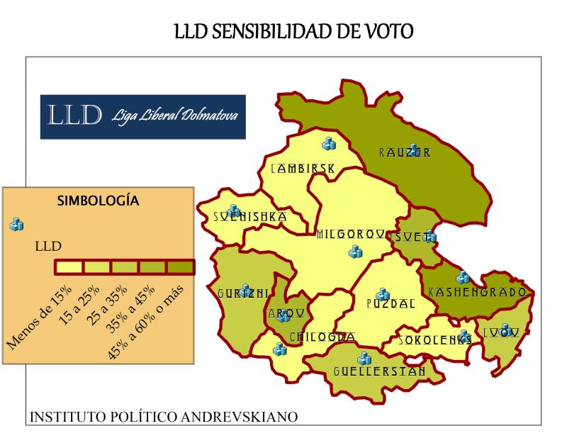 Archivo Histórico Andrevsky [Dividir de acuerdo a versiones] LLD-1