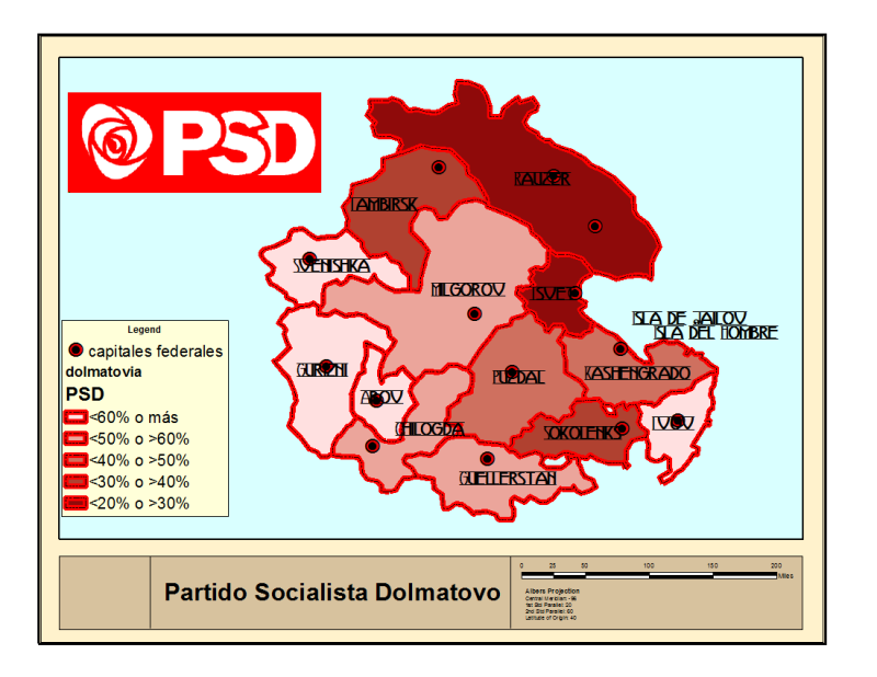 Archivo Histórico Andrevsky [Dividir de acuerdo a versiones] PSD