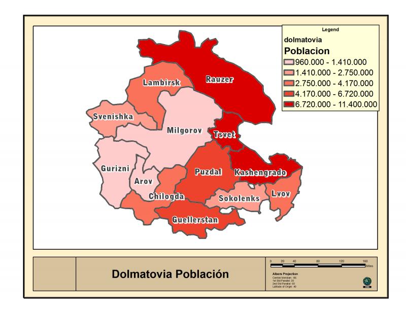 Archivo Histórico Andrevsky [Dividir de acuerdo a versiones] Poblacioacuten_zps83e22fc3