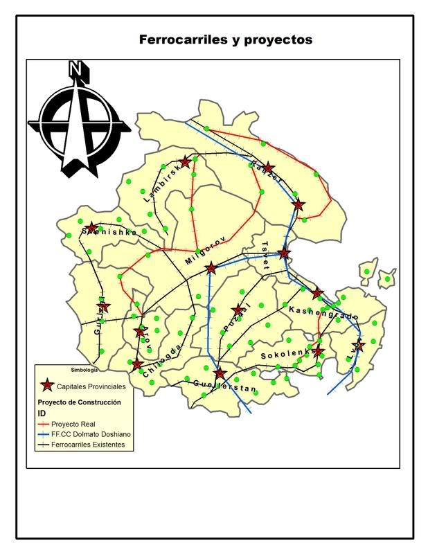 Archivo Histórico Andrevsky [Dividir de acuerdo a versiones] Ffcc