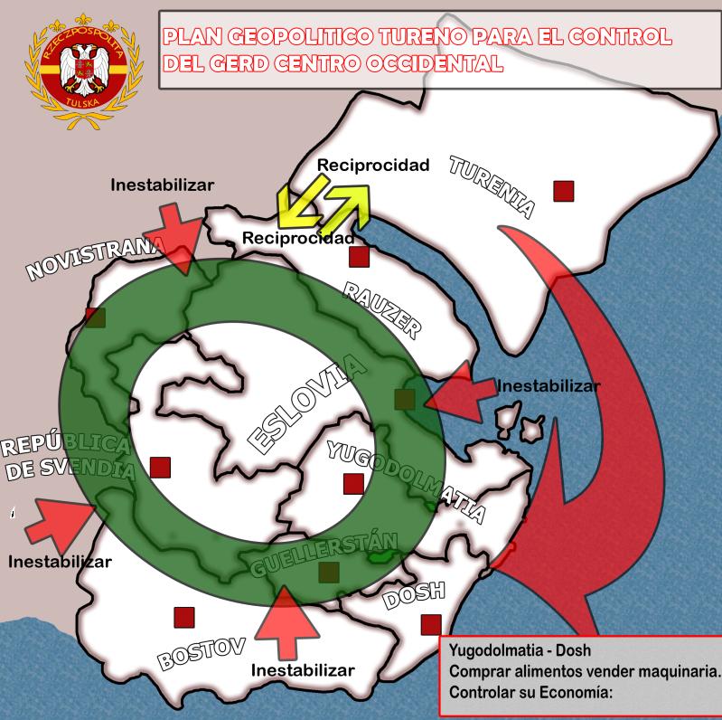 Archivo Histórico Andrevsky [Dividir de acuerdo a versiones] PLANGEO