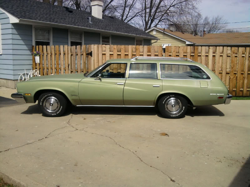 73 Buick from the Chicago area Photo0021