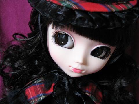 Eva (Fanatica) Ma petite perle^^ IMG_7577