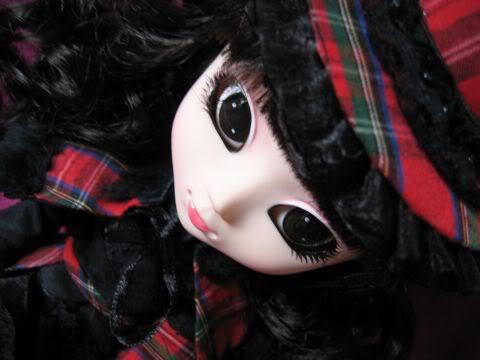 Eva (Fanatica) Ma petite perle^^ IMG_7581