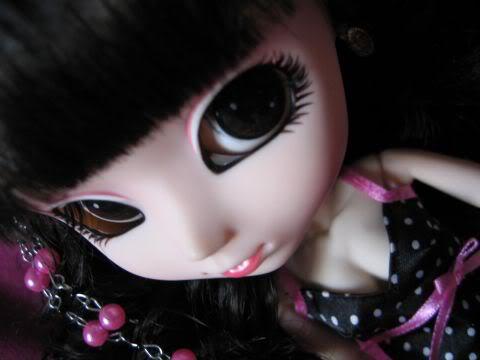 Eva (Fanatica) Ma petite perle^^ IMG_7606