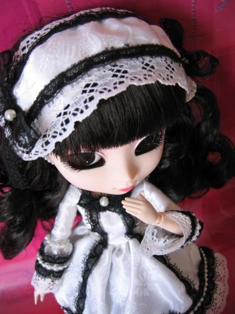 Eva (Fanatica) Ma petite perle^^ IMG_7657