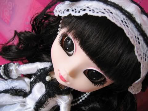 Eva (Fanatica) Ma petite perle^^ IMG_7676