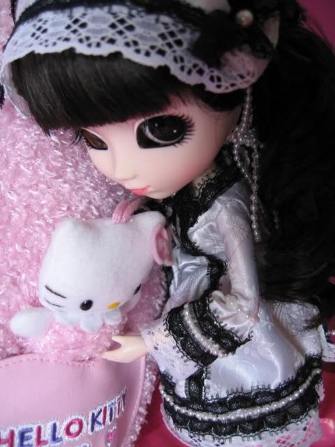 Eva (Fanatica) Ma petite perle^^ IMG_7679