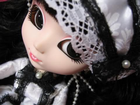 Eva (Fanatica) Ma petite perle^^ IMG_7698