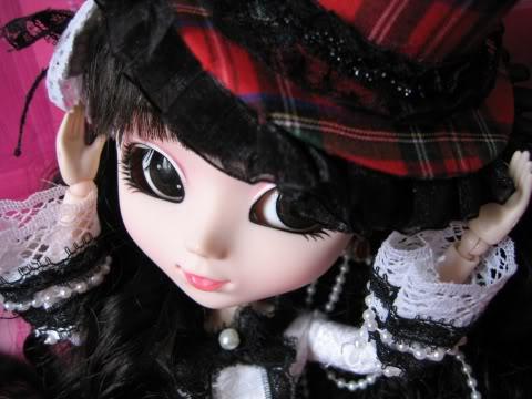 Eva (Fanatica) Ma petite perle^^ IMG_7709