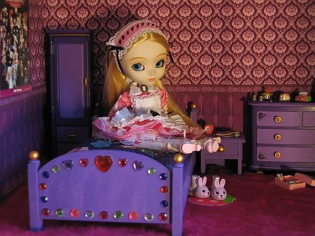 [Angy's Dollhouse] La chambre enfantine! p2 (Up 13/05) IMG_9165