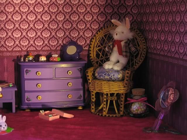 [Angy's Dollhouse] La chambre enfantine! p2 (Up 13/05) IMG_9167