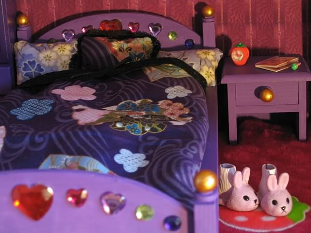 [Angy's Dollhouse] La chambre enfantine! p2 (Up 13/05) IMG_9181