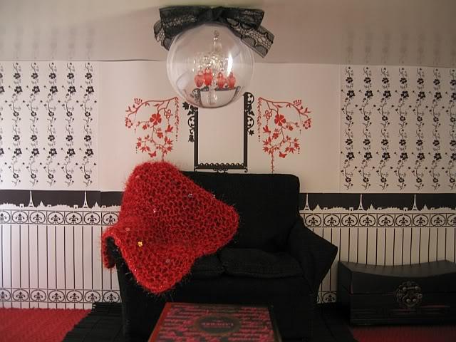[Angy's Dollhouse] La chambre enfantine! p2 (Up 13/05) IMG_9185