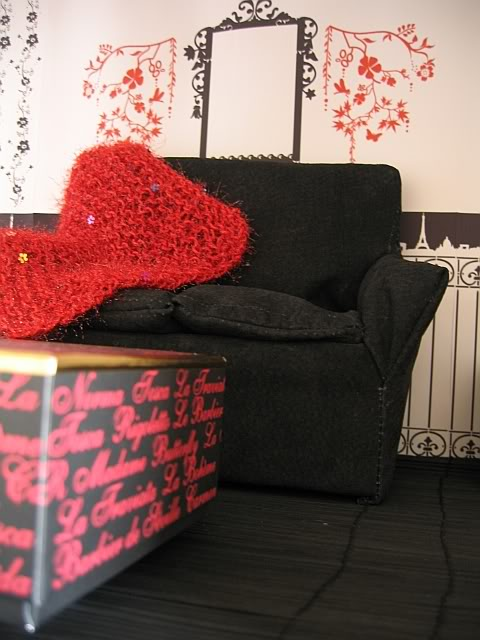 [Angy's Dollhouse] La chambre enfantine! p2 (Up 13/05) IMG_9188