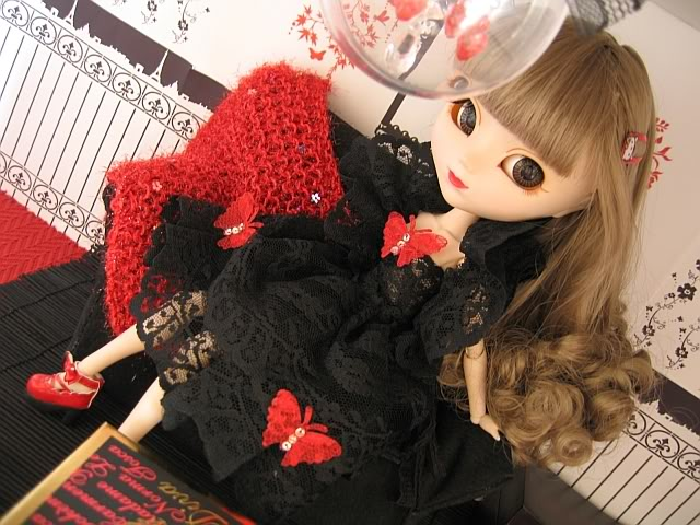 [Angy's Dollhouse] La chambre enfantine! p2 (Up 13/05) IMG_9197