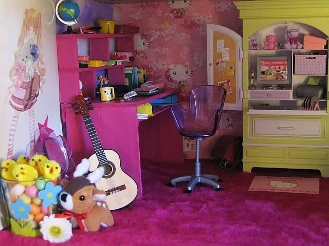 [Angy's Dollhouse] La chambre enfantine! p2 (Up 13/05) - Page 2 IMG_9494