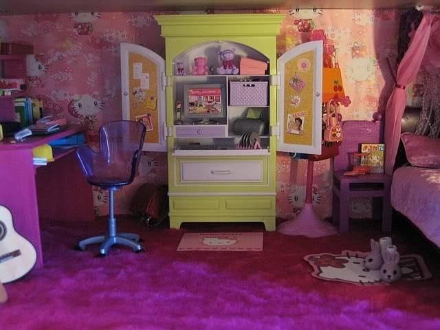 [Angy's Dollhouse] La chambre enfantine! p2 (Up 13/05) - Page 2 IMG_9496