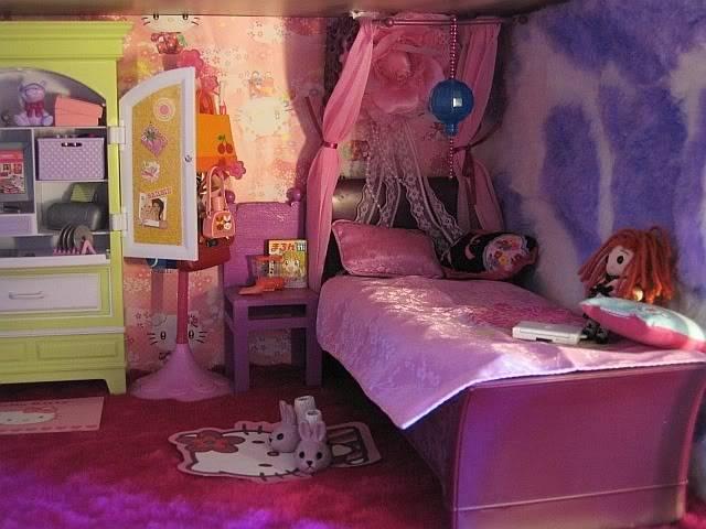 [Angy's Dollhouse] La chambre enfantine! p2 (Up 13/05) - Page 2 IMG_9498