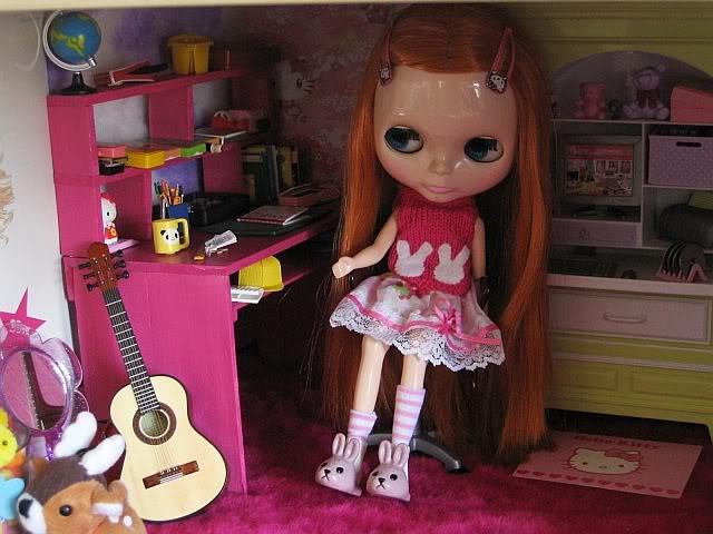 [Angy's Dollhouse] La chambre enfantine! p2 (Up 13/05) - Page 2 IMG_9524