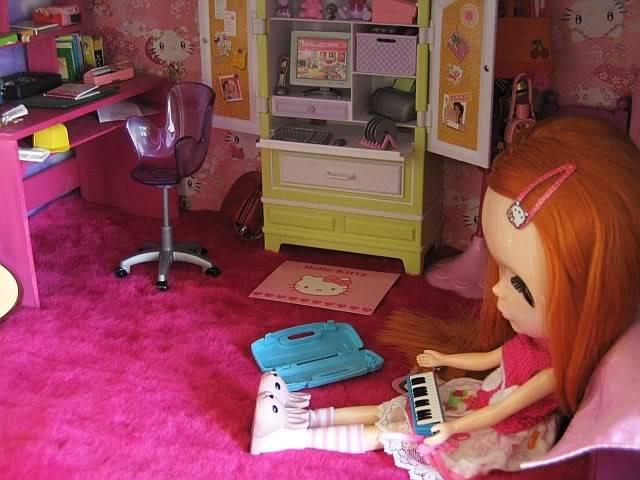 [Angy's Dollhouse] La chambre enfantine! p2 (Up 13/05) - Page 2 IMG_9527