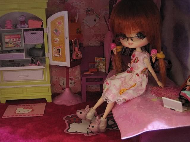 [Angy's Dollhouse] La chambre enfantine! p2 (Up 13/05) - Page 2 IMG_9531