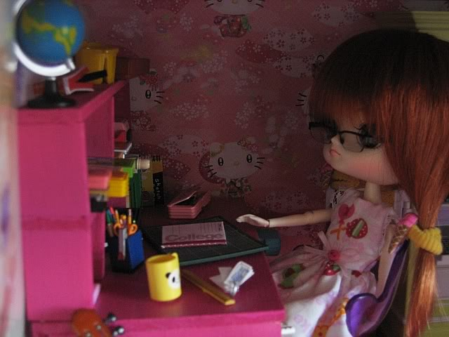 [Angy's Dollhouse] La chambre enfantine! p2 (Up 13/05) - Page 2 IMG_9532