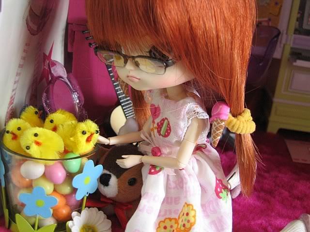 [Angy's Dollhouse] La chambre enfantine! p2 (Up 13/05) - Page 2 IMG_9536