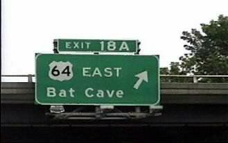 The God Damn Batman IfoundBatman