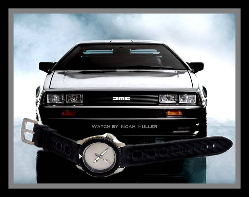 Say Hello to my friend thian wong AMC_frontal_view_car_only_Montage_N