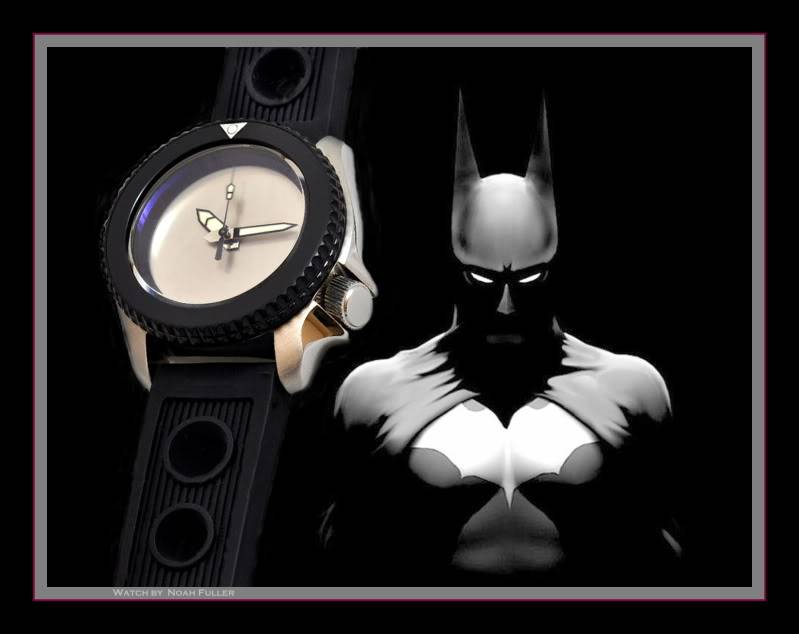 Say Hello to my friend thian wong Batman-in-the-darkness_MONTAGE_Noah