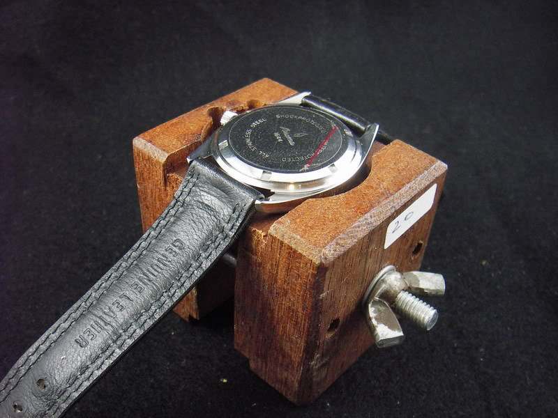 DIY: Common mod tools IMGP2002