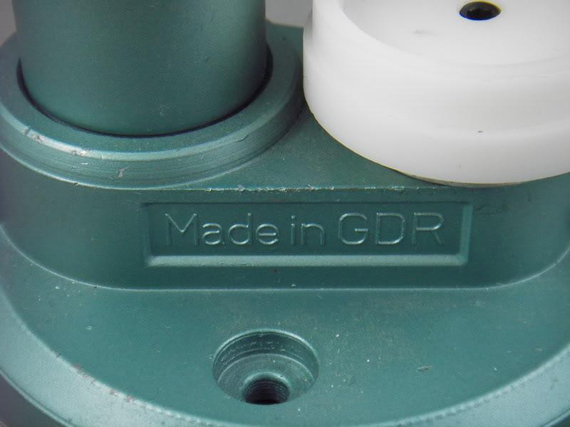 DIY: Common mod tools IMGP2066